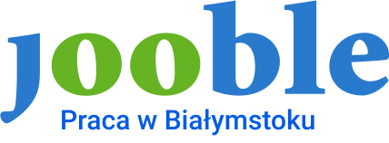 Jooble – wyszukiwarka ofert pracy