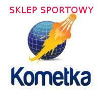 Sklep Sportowy KOMETKA