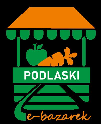 Podlaski e-bazarek
